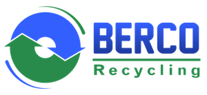 Berco Recycling Logo